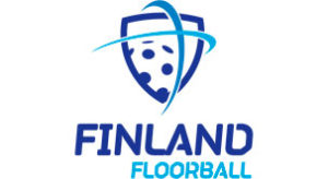 Finland-Floorball1